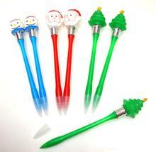 Factory Price Hot Selling Led Light Pen For Festival