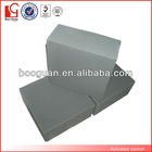 Supply honeycomb activated carbon charcoal