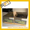 ROADPHALT hot applied transverse bituminous crack sealant