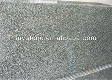 2014 Cheap china new granite slab granite g654
