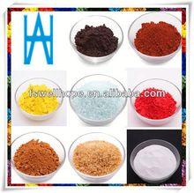 ideal properties ceramic frit-flash glaze powder