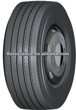 truck tyre manufacture radial tyre 385/65R22.5