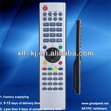 kia remote control, guangzhou remote control car toys, 5 button remot control
