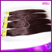 Wedding Hair Accessories wholesale bobbi boss hair