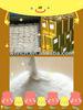 Isomalt, Isomaltitol 99% Isomaltitol; Palatinitol; 6-O-a-D-Glucopyranosyl-D-glucitol