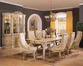 Chippendale salle à manger meubles