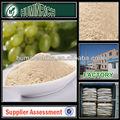 Shenyang huminrich 45% soluble de origen vegetal hidrolizado de proteínas amino ácido en polvo