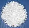 Isomaltitol 99%, isomalt, CAS no.: 534-73-6 Sugar-free health and medicine