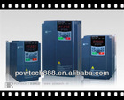 Powtech pure sine wave vector coaxial to usb converter of 75KW