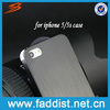 Hot selling aluminum case for iphone 5 metal cover