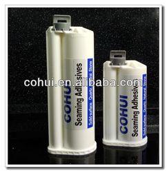 COHUI 50ml Quartz Stone Surface Adhesives, Seaming Glue