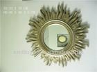 sunshinning fiberglass mirror frame