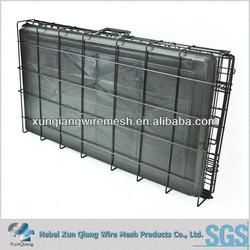 modular cage,pet dog cage