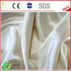 Polyester spandex smooth stretch dy satin fabric usa