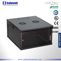 Housing Wall Mounted Network Server Rack