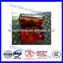 6 FUNCTION LAMPS, LIGHTS FOR TRAILER