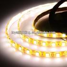 micro led strip light