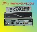 hd fta receptor az américa s920 full hd 1080p sks e iks cccam newcamd para américa do sul receptor digital