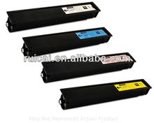 Laser toner cartridge Compatible for Toshiba studio 2330c 2820c 2830c 3520c 3530c 4520c T-FC28