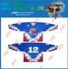 Ice hockey wear, Ice hockey jersey,custom Ice hockey jersey