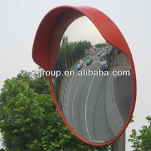 R45,60,80,100,120cm Convex rear view mirror Z-Z Group