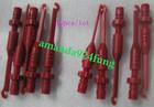 cable Insulation Pierce Test Clip 10pcs/lot