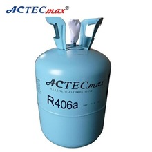 Commercial gas refrigerators, Natural gas refrigerator,13.6kg Purity more than 99.9% Refrigerant gas price
