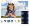 China best PV supplier 310 watt photovoltaic solar panel
