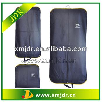 Top Quality large garment bag luggage