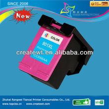 ink cartridge hp 901xl