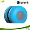mini wireless cool suction cup bluetooth speaker