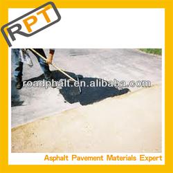 fast road squirt paste temporary repair