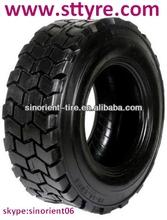 rim guard bobcat tire 10-16.5