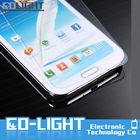 Original 9h Temper Glass Screen Protector Note3 In Guangzhou Factoy