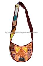 Indian Women Hand Bags For Girls
