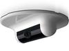 AVTECH AVC492A CCTV Camera in bangladesh