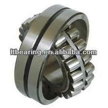 22214 China cheap&high precision spherical roller bearing exporter