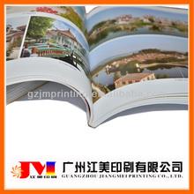coloring perfect binding photo books printing