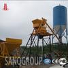 aggregate mixing plant Zhengzhou CE