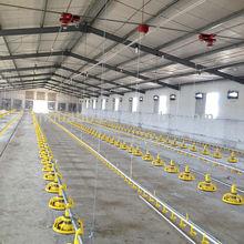 Huabo poultry farming/feeding equipment