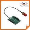 F8913D Smart ZigBee Home Automation ZigBee low cost