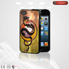 3d phone case for samsung and iphone, blu cell phone cases