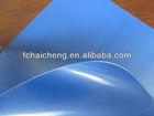 PVC/vinyl lamination tarpaulin sheet truck cover