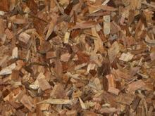 Wood Chips in bulk