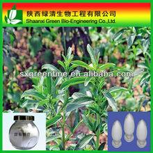 extraction stevia equipment
