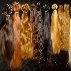 virgin brazilian hair wholesale brazilian body wave hair cheap brazilian hair weaving 1b