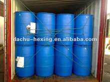 Scale Inhibitor for Boiler Chemicals HPMA