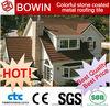 Aluminium zinc thermal insulation roof tiles building meterial