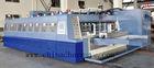GIGA LX-808 High Speed quality Flexo Printer slotter Printing Machine 2200