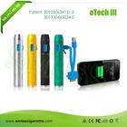 Favorites Compare 2014 clone mechanical mod e-cigarette,vape usa,e-cigarette holder vape